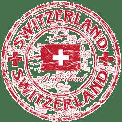 made in suisse switzerland