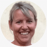 Marie-Noelle Weibel Dspas SA