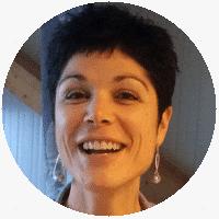 Patricia Conus Dspas SA