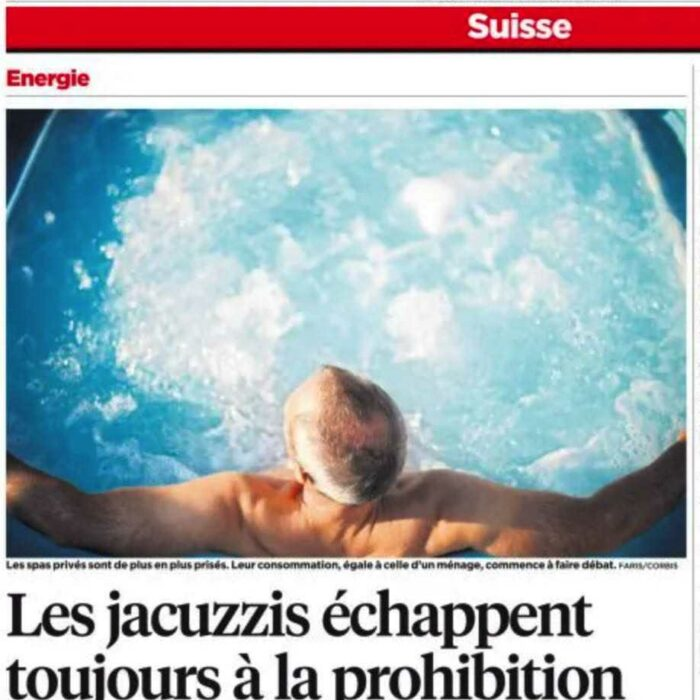 "Article ""24 heures"""