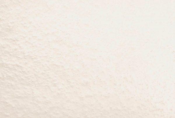Dspas almond pearl lustre granite LG7303