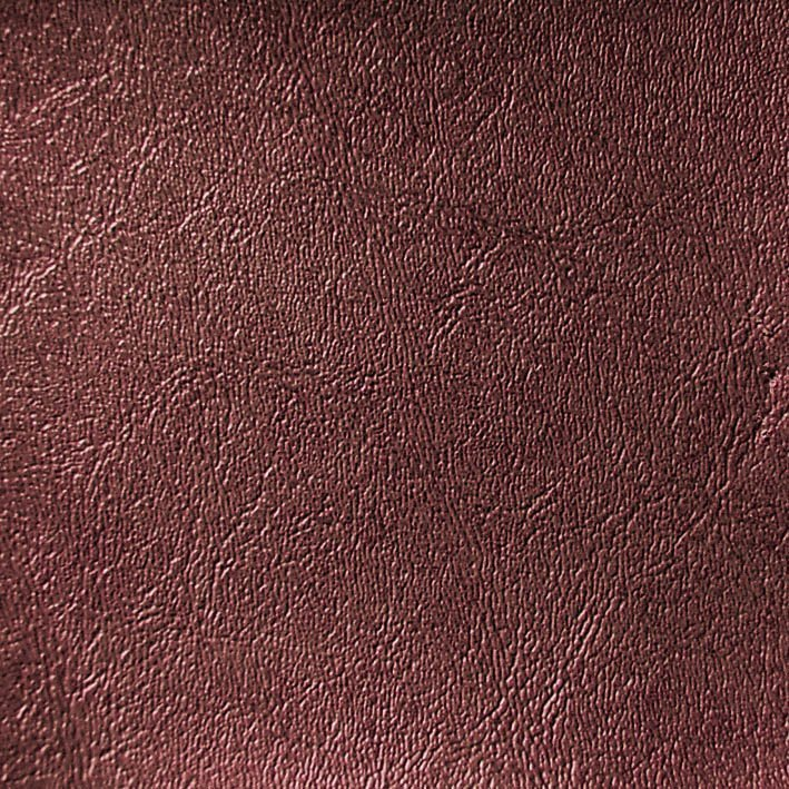 Dspas reddish brown