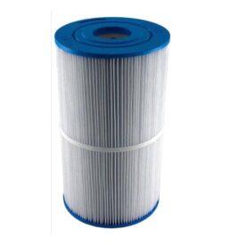 Dspas C6430 Filter