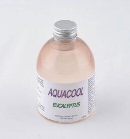 aquacool-eucalyptus