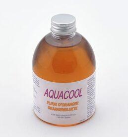 aquacool-orange
