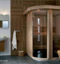 Sauna-espaceVision_84c1bde3c0a6cbbd33a45bfd50a3a195
