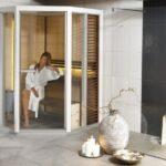Dspas Sauna impression fb24b76fd4ad1aad290a6dc3515de060
