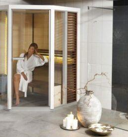 Sauna-impression_fb24b76fd4ad1aad290a6dc3515de060
