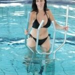 Dspas elly aquafitness02