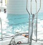 Dspas elly aquafitness04