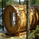 Dspas 6x8 Barrel Sauna 600x408 1
