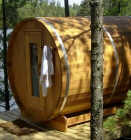Dspas 6x8 Barrel Sauna 600x408 1