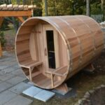 Dspas 7x7 Red Cedar With Porch 600x399 1