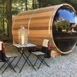 Dspas Panoramic Barrel Sauna11 600x450 1