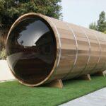 Dspas Panoramic Barrel Sauna12 600x450 1