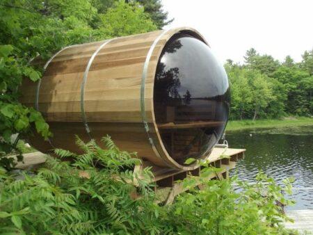 Dspas Panoramic Barrel Sauna13 600x450 1
