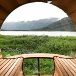 Dspas Panoramic Barrel Sauna2 600x450 1