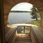 Dspas Panoramic Barrel Sauna3 600x450 1