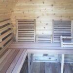 Dspas Pod Sauna Mini Knotty 600x450 1