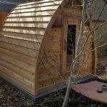 Dspas Pod Sauna Mini Knotty Dundalk 600x450 1