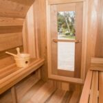 Dspas Standard Bench Changeroom 600x450 1