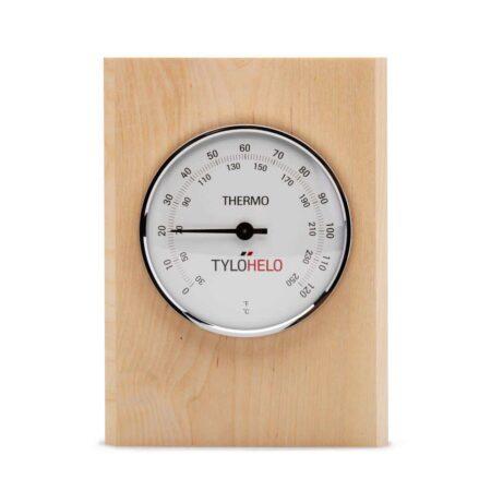 Dspas Thermometre sauna Tylö