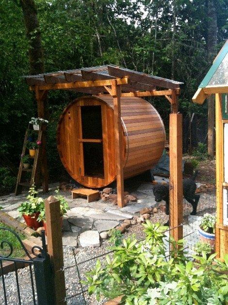 Barrel-6ft-garden
