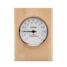 Thermometre sauna Tylo