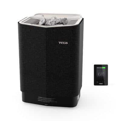 Poêle pour sauna Tylö Sense Combi Elite 6KW