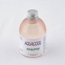 aquacool eucalyptus
