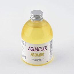 aquacool melon kiwi