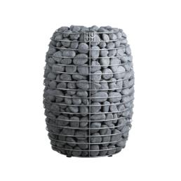 Poêle pour sauna Huum Hive