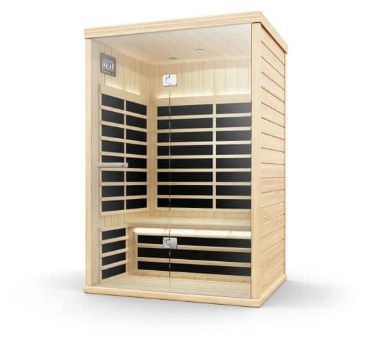 Sauna Infrarouge Tylö T-820