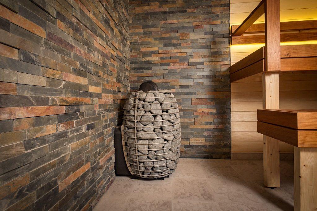 Sauna Huum Hive